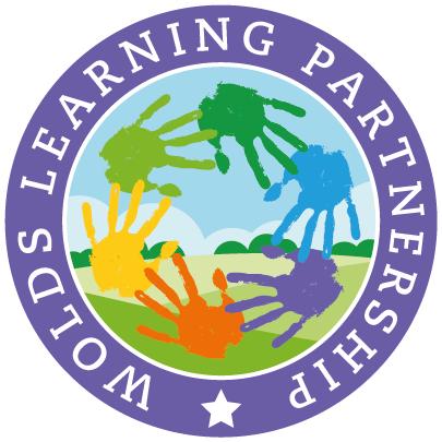 Wolds Learning Partnership